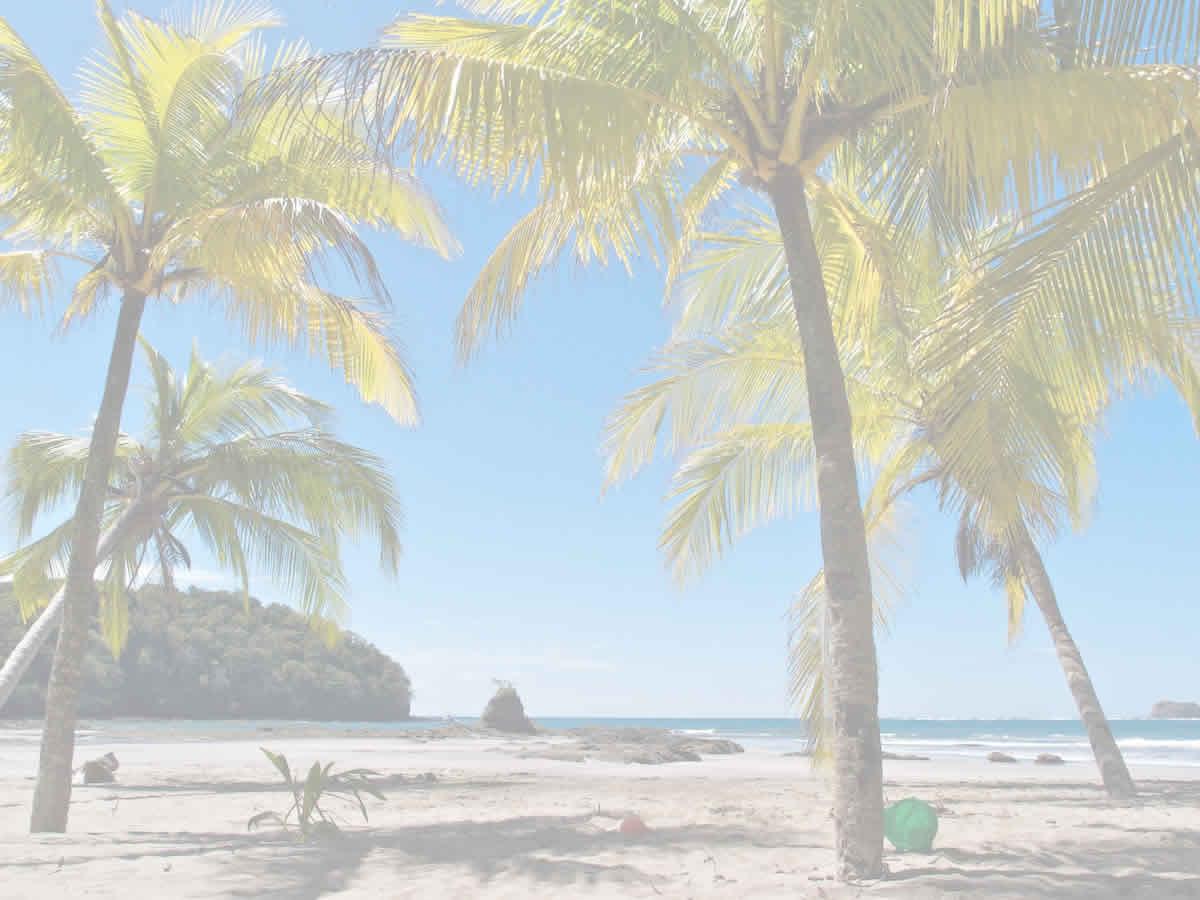 Coastal Spanish - Language Program Prices - Learn & Study ...