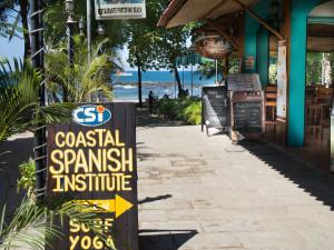 Learn and Study Spanish in Playa Tamarindo   Ailola Latino